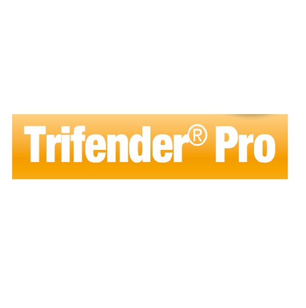Trifender Pro