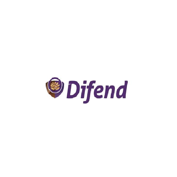Difend