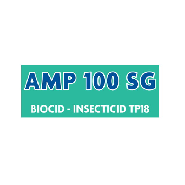 AMP 100 SG