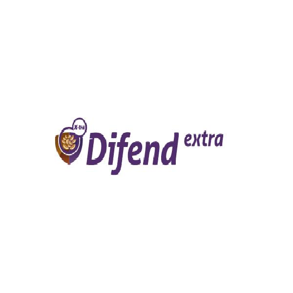 Difend Extra
