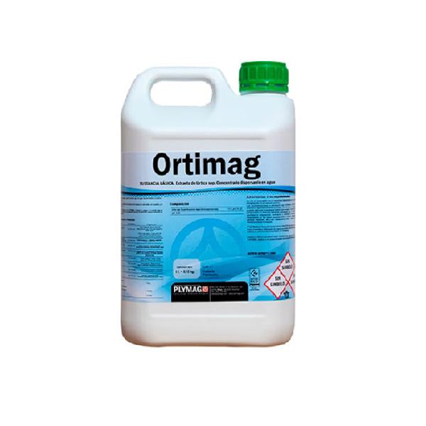 Ortimag