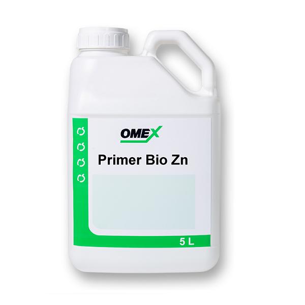 Primer Zn 70 Bio